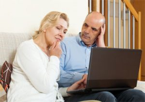 The Benefits and Pitfalls of Buying Hearing Aids Online